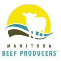 Manitoba Beef Producers