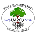 Upper Assiniboine River Conservation District